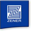 Zener Electric Pty. Ltd.